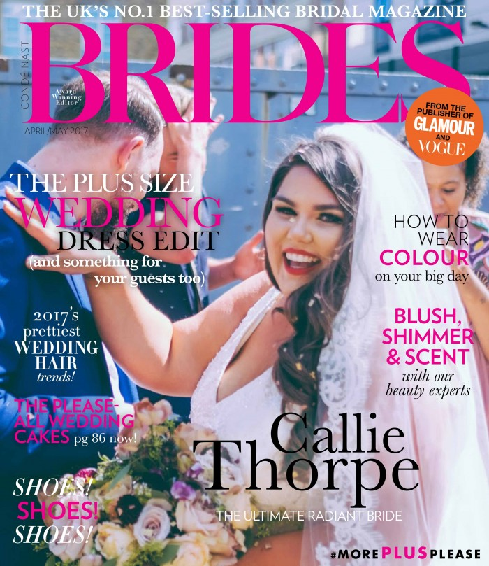 brides-callie-thorpe
